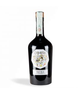 Amaro Chimera Bitter Taccola 1895