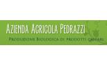 Azienda agricola Pedrazzi
